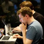 MacBook初心者が買ったらやるべき初期設定のおすすめ記事まとめ