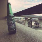 元バー店員の僕が教える、美味しい瓶ビールランキングTOP5