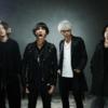 ONE OK ROCK ファンの僕が自信を持っておすすめする10曲【動画あり】