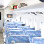 「東京→名古屋」「大阪→福岡」は飛行機と新幹線どっちを使うのがお得?