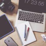 僕がブログでアフィリエイトするときに意識しているコツとか考え方
