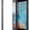 iPhone6s用ケース「Spigen ウルトラ・ハイブリッド」を購入!男性にはいいかも。