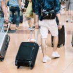海外でも日本でも使えるWi-Fi「グローカルネット」は頻繁に海外に行く人にはおすすめかも。