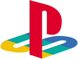 PlayStation-600x456
